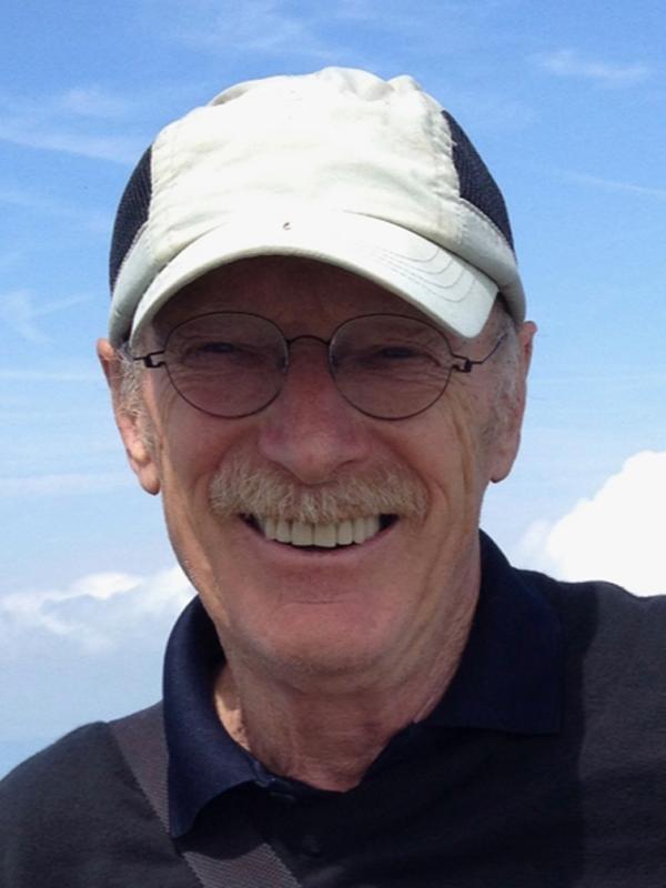 zebisch-stelzl.at - Beratung - Coaching - Psyschtherapie Heinz Zebisch
