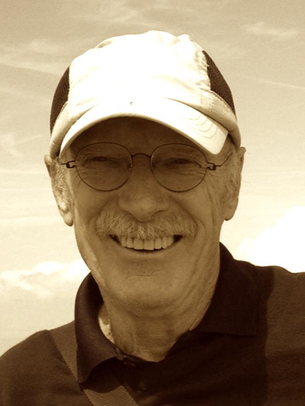 zebisch-stelzl.at - Beratung - Coaching - Psyschtherapie Heinz Zebisch Sepia