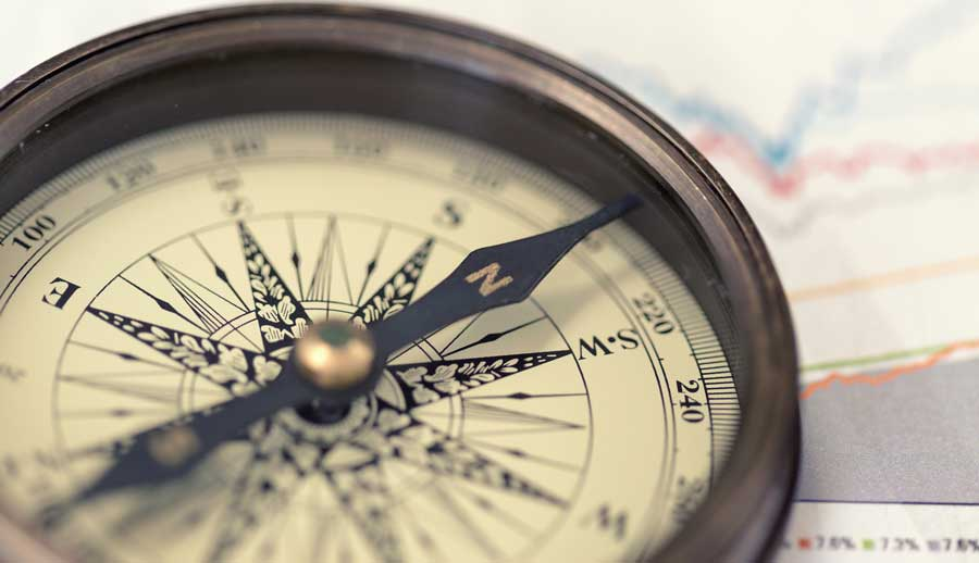 zebisch-stelzl.at - Beratung - Coaching - Psyschtherapie Kompass